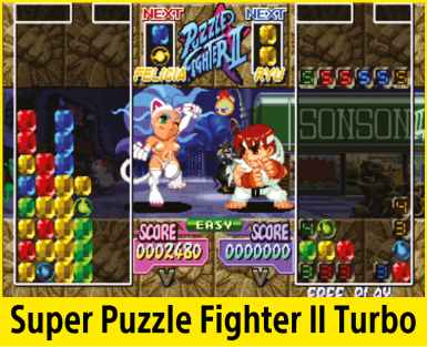ps-classic-super-puzzle-fighter-2-turbo-two-column-01-en-22oct18_1540461582467