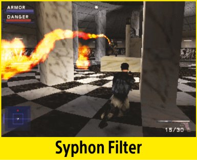 ps-classic-syphon-filter-two-column-01-en-22oct18_1540461582556