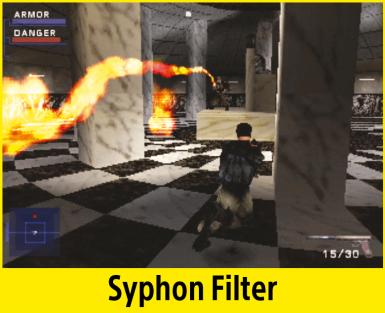 ps-classic-syphon-filter-two-column-01-en-22oct18_1540461582556