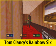 ps-classic-tom-clancys-rainbow-six-two-column-01-en-22oct18_1540461593185
