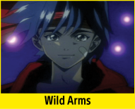 ps-classic-wild-arms-two-column-01-en-18sep18_1540461593666