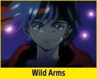 ps-classic-wild-arms-two-column-01-en-18sep18_1540461593666