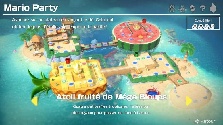 super-mario-party-test-my-geek-actu-map-2