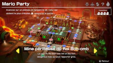 super-mario-party-test-my-geek-actu-map
