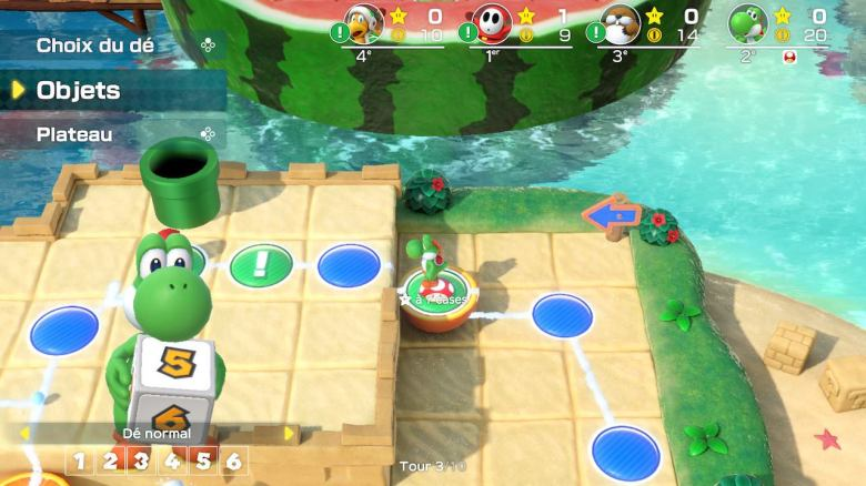 super-mario-party-test-my-geek-actu-plateau-ingame