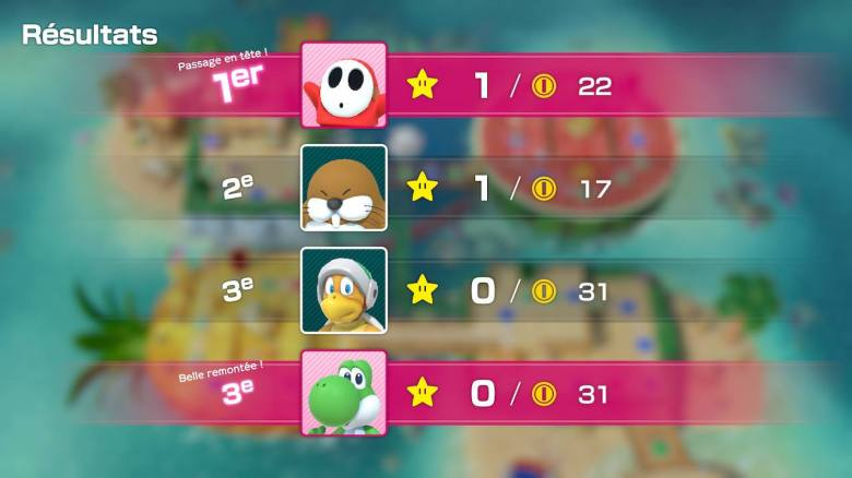 super-mario-party-test-my-geek-actu-résultats
