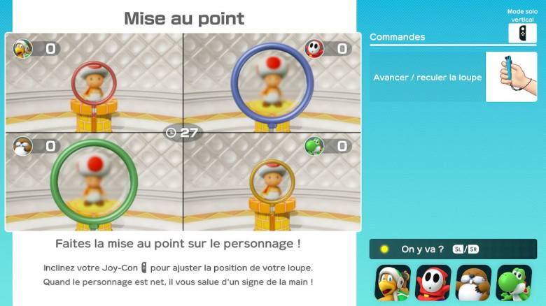 super-mario-party-test-my-geek-actu-test