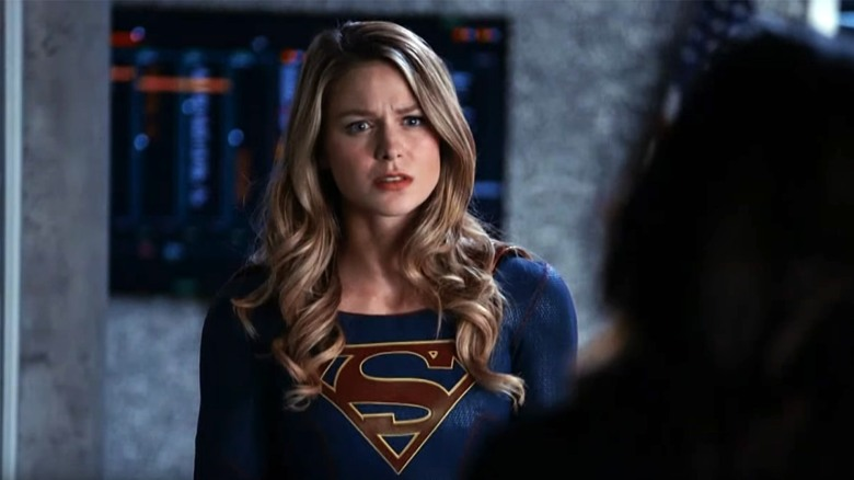 supergirl-review-my-geek-actu-2