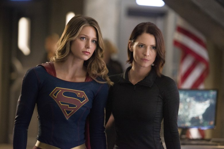 supergirl-review-my-geek-actu-4