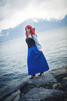 the-impossible-leaf-interview-cosplay-my-geek-actu-ariel