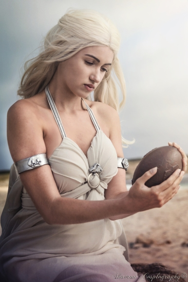 the-impossible-leaf-interview-cosplay-my-geek-actu-daenerys
