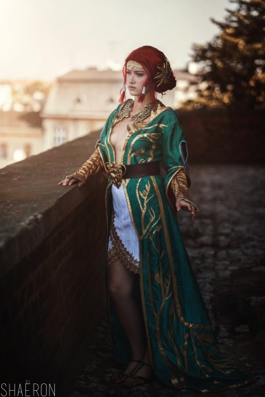 the-impossible-leaf-interview-cosplay-my-geek-actu-triss