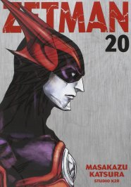 tome 20
