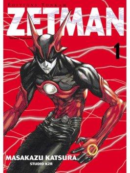 ZETAMN-Review-My-Geek-Actu