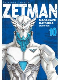 ZETAMN-Review-My-Geek-Actu2