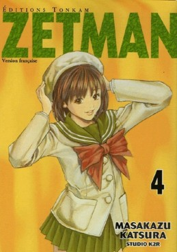 zetman-tome4