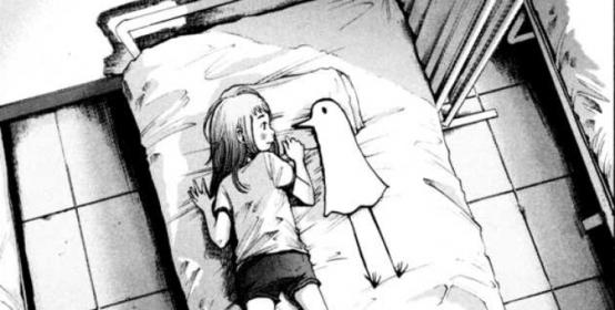 bonne-nuit-punpun-review-my-geek-actu-visuel-aiko