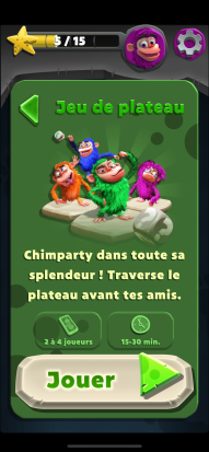 chimparty-test-my-geek-actu-playlink-screenshot-ios-2