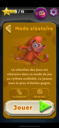 chimparty-test-my-geek-actu-playlink-screenshot-ios-3
