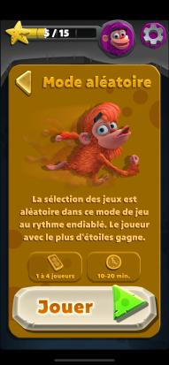 chimparty-test-my-geek-actu-playlink-screenshot-ios-3