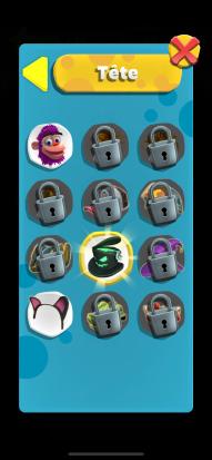 chimparty-test-my-geek-actu-playlink-screenshot-ios-6
