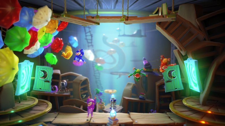chimparty-test-my-geek-actu-playlink-screenshot-playstation-3