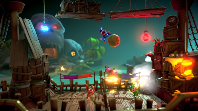 chimparty-test-my-geek-actu-playlink-screenshot-playstation-5