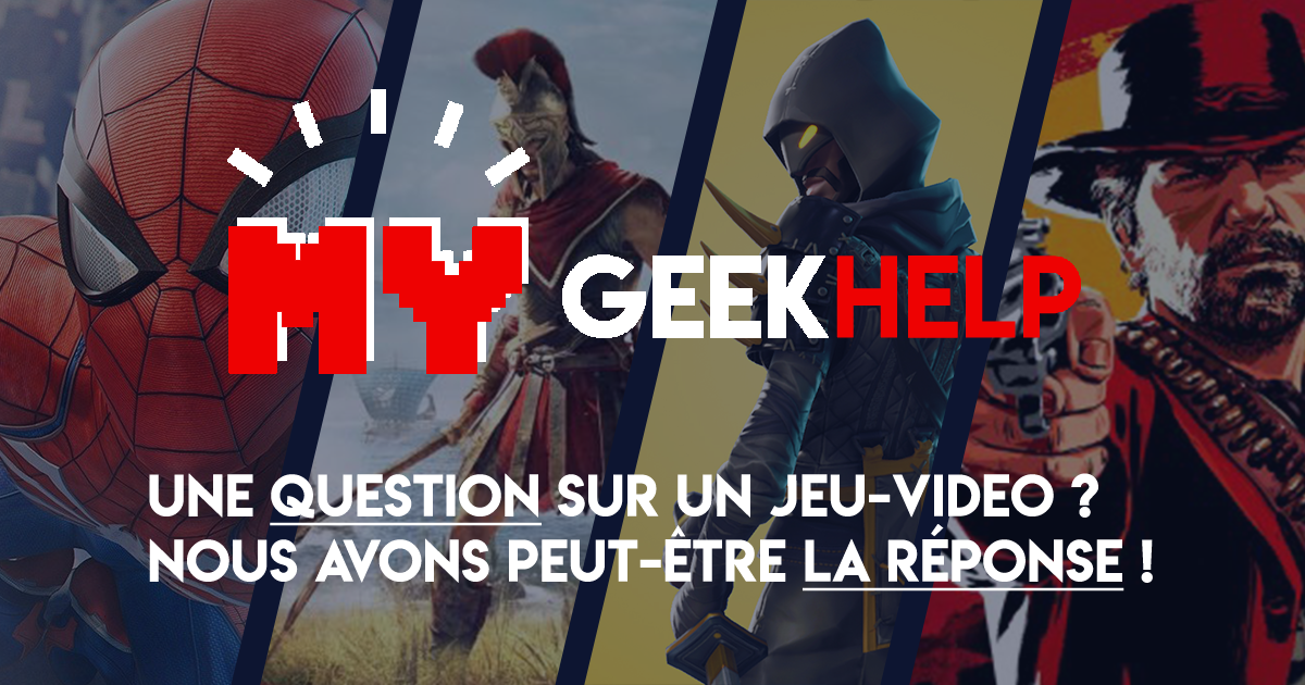 COVER FB MY GEEK HELP BANNIERE SITE.png