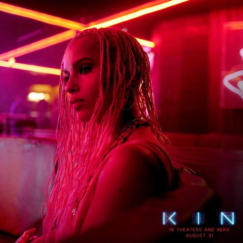 kin-review-my-geek-actu-photo.jpg