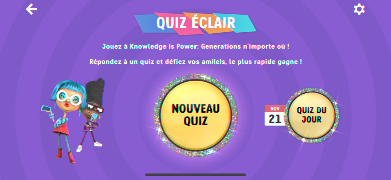 knowledge-is-power-test-my-geek-actu-mobile-quiz-eclair