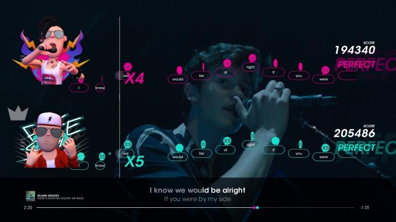 lets-sing-2019-test-my-geek-actu-shawn-mendes
