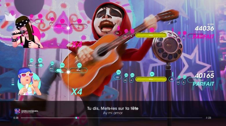 lets-sing-2019-test-my-geek-actu-un-poco-loco