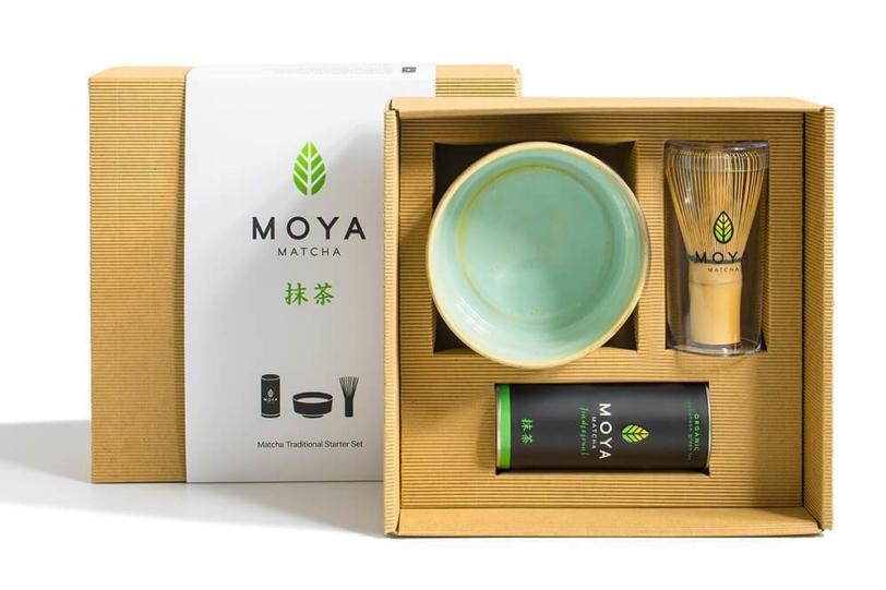 moya-54.jpg