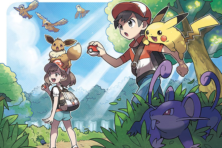 pokemon-lets-go-pokedex-complet