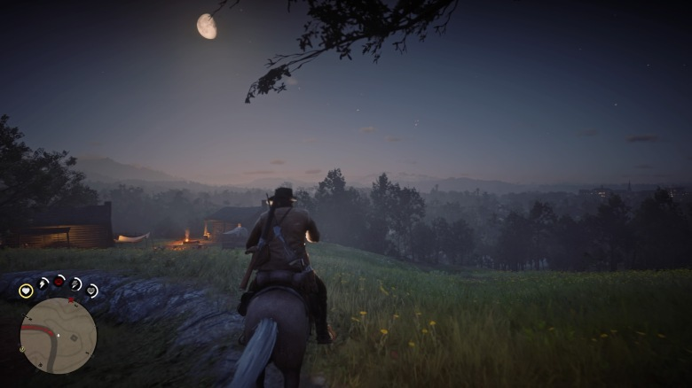 Red Dead Redemption 2_20181031193603
