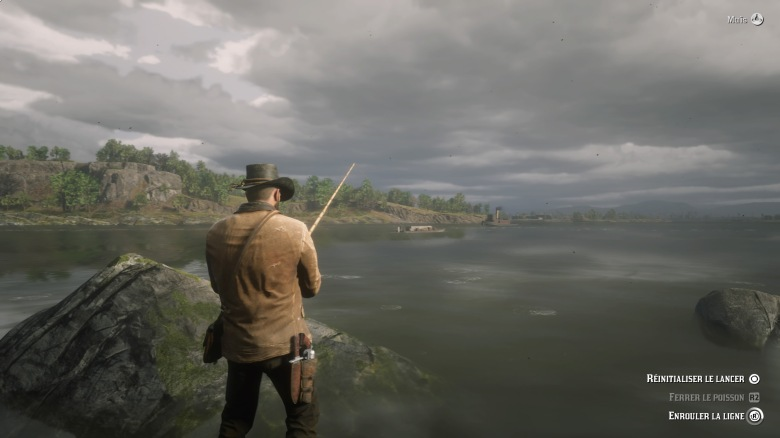 Red Dead Redemption 2_20181102085436