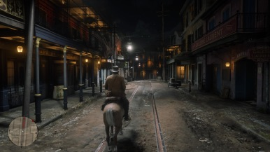 Red Dead Redemption 2_20181031195338