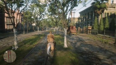 Red Dead Redemption 2_20181031200538