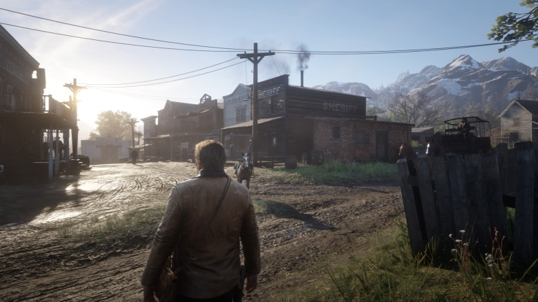 Red Dead Redemption 2_20181030093518