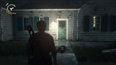 The Evil Within® 2_20181024184623