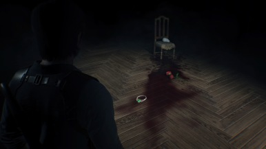 The Evil Within® 2_20181025192340