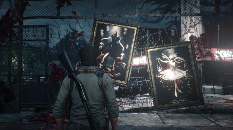 The Evil Within® 2_20181028210207