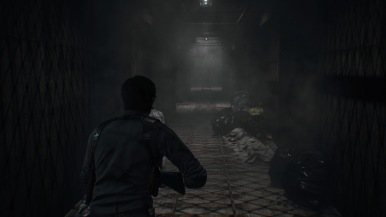 The Evil Within® 2_20181030205013