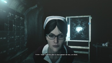 The Evil Within® 2_20181029145138