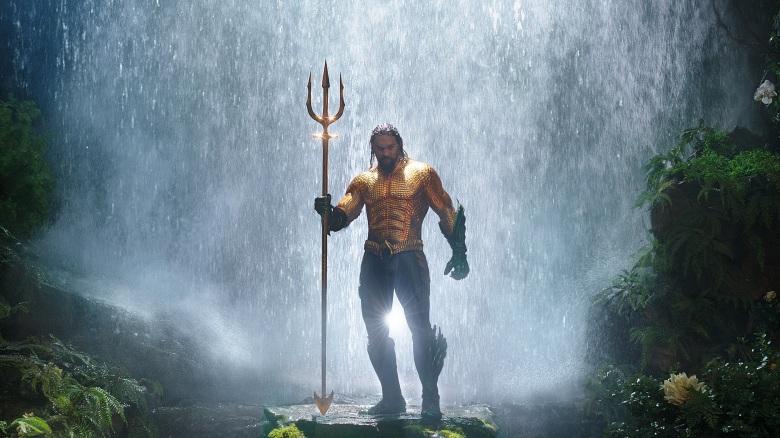 Aquaman-review-my-geek-actu-2