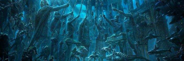 Aquaman-review-my-geek-actu-5