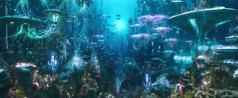Aquaman-review-my-geek-actu-6