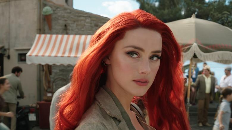 Aquaman-review-my-geek-actu-8