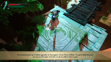 Stories: The Path of Destinies_20181114171641