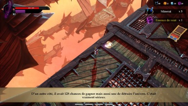 Stories: The Path of Destinies_20181114171944